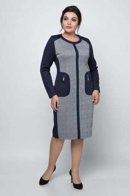 Платье Аванти