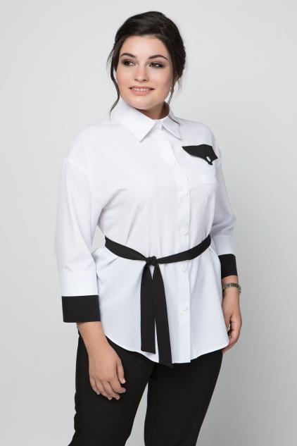 Рубашка София