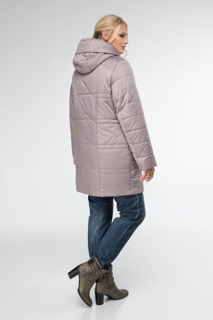 Куртка Ванкувер