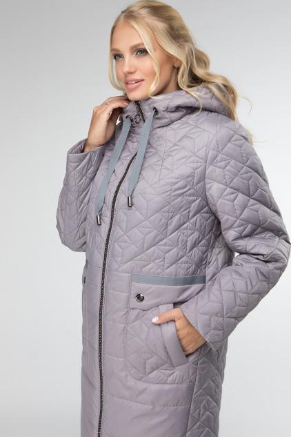 Куртка Лайм