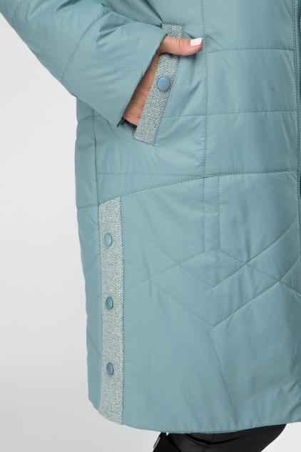 Куртка Каролина