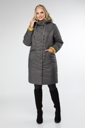 Куртка Шарлотта