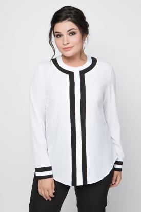 Рубашка Нора