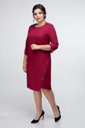 Платье Австрия