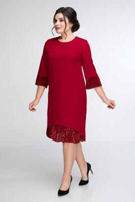 Сукня Міла