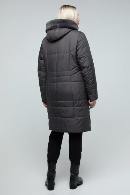 Куртка Мадрид