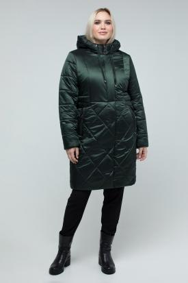 Куртка Неаполь