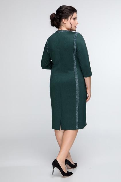 Сукня Наталі