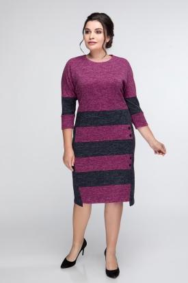 Платье Миранда