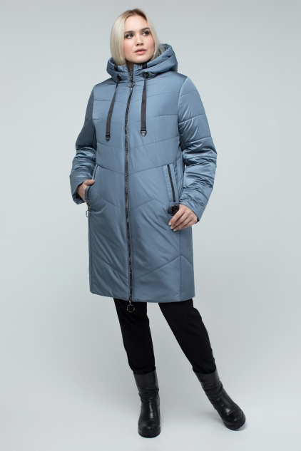 Куртка Сиэтл