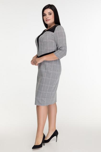 Платье Шейла
