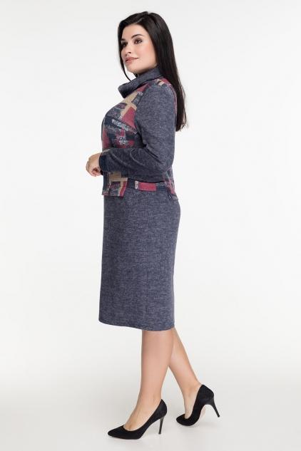 Сукня Адріанна