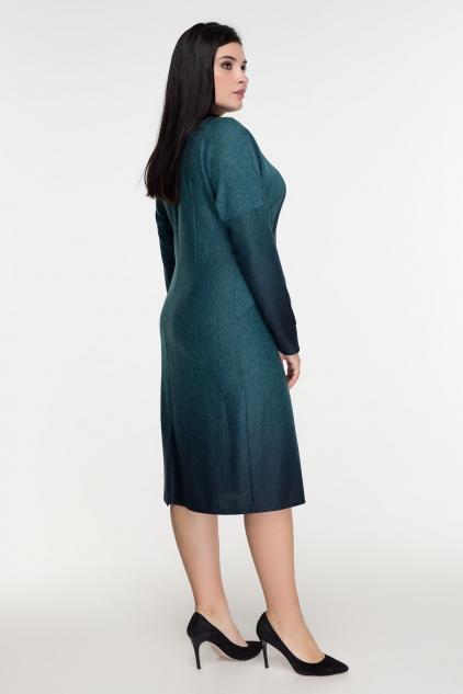 Сукня Арабелла
