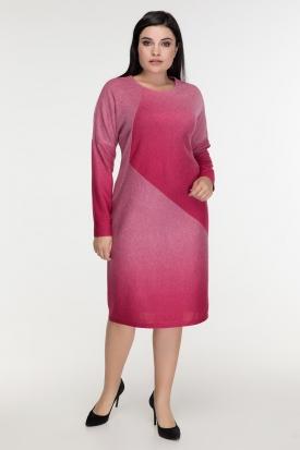 Платье Арабелла