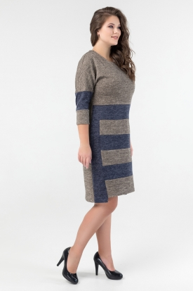 Сукня Міранда