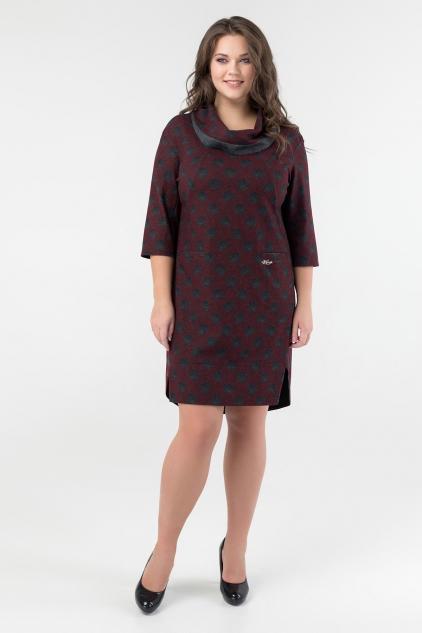 Платье Эстония