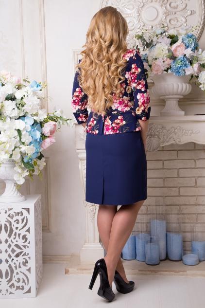 Платье Соня