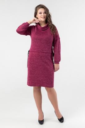 Сукня Алессія
