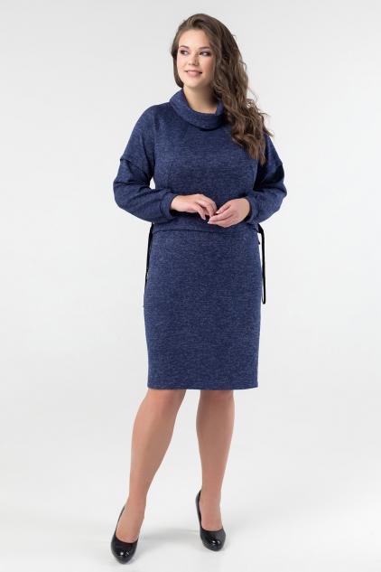 Платье Алессия