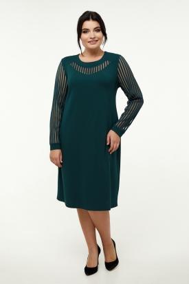 Сукня Джина