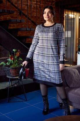 Платье Евгения