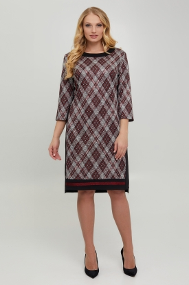 Сукня Доната