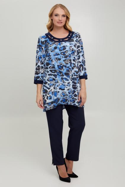 Блуза Марго