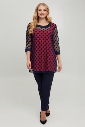 Блуза Грація
