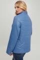 Куртка Римини