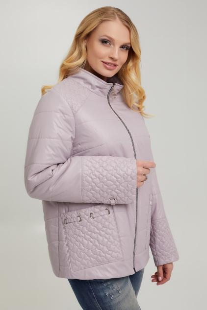 Куртка Ріміні