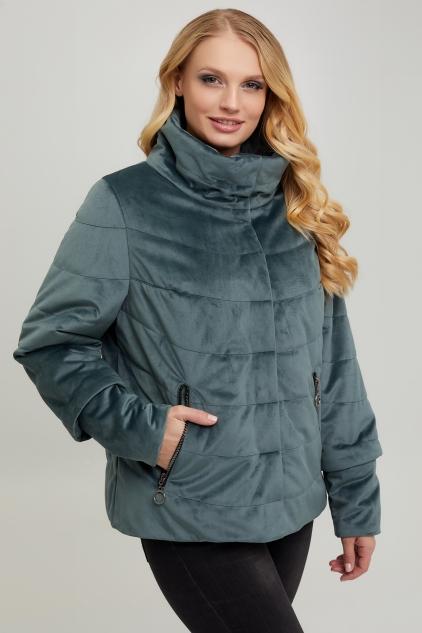 Куртка Болонья