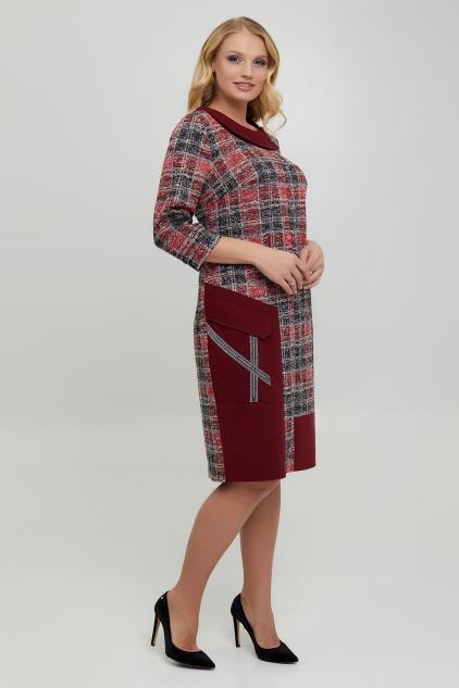Платье Зита 2