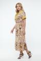 Платье Юджина