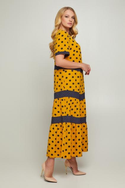 Платье Бетти