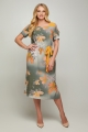 Платье Лидия