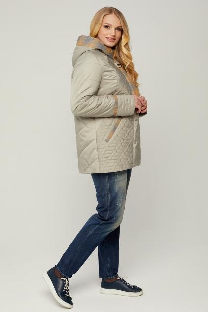 Куртка Ліана