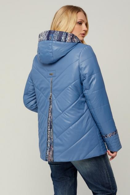 Куртка Лиана