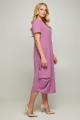 Платье Бьянка