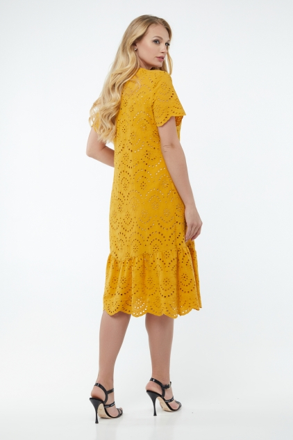 Сукня Тетяна