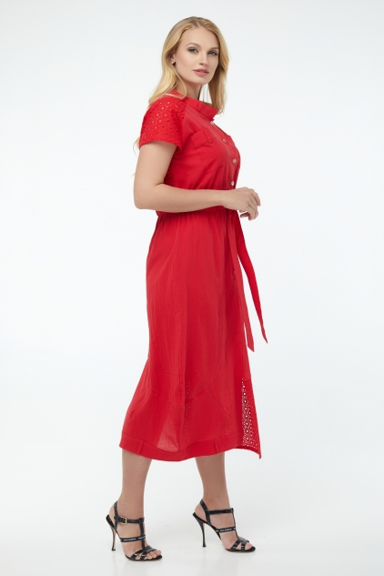 Сукня Дар'я