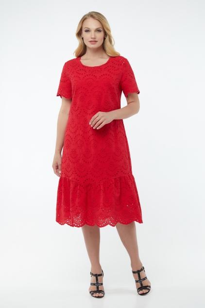 Платье Татьяна