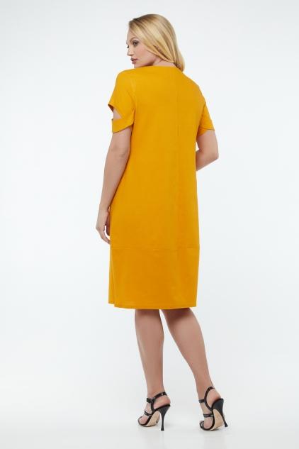Сукня Каріна