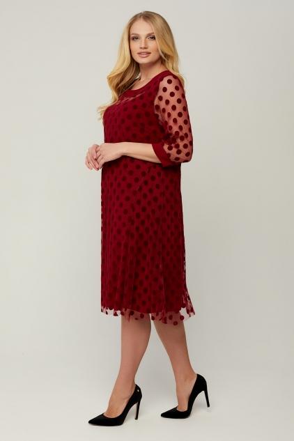 Сукня Камелія