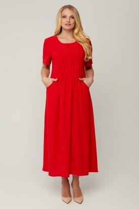 Сукня Селія
