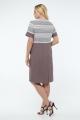 Сукня Жанна