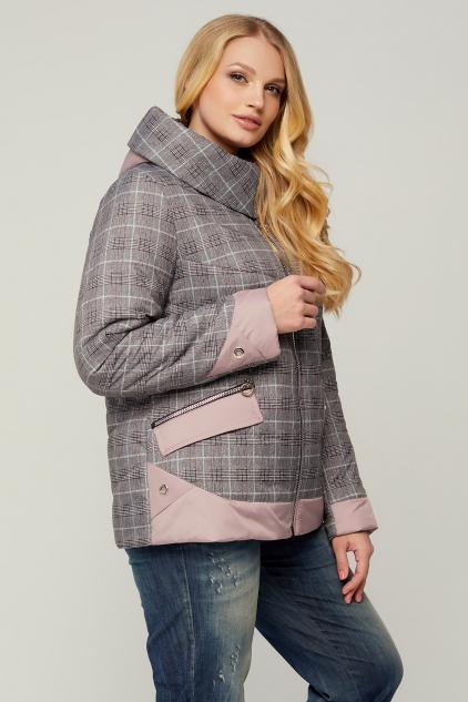 Куртка Темза