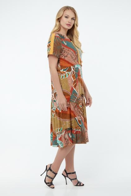 Сукня Бруна