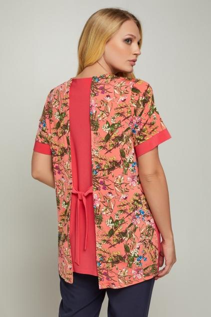 Блуза Есения