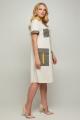 Платье Аланья