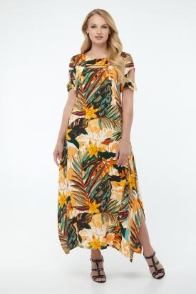Сукня Сакура